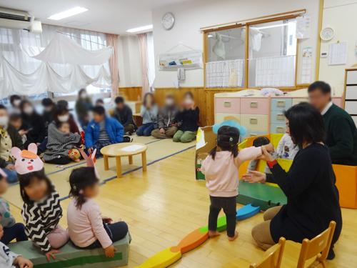 200407yoshimihoikuen7