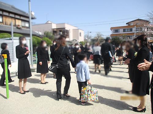200408_yoshimi18