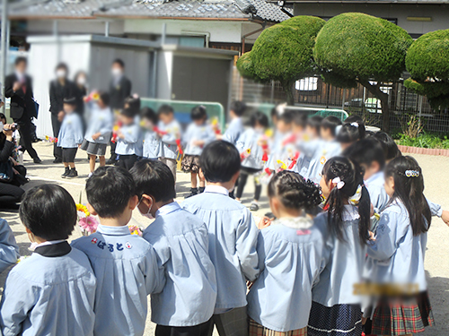 200408_yoshimi19