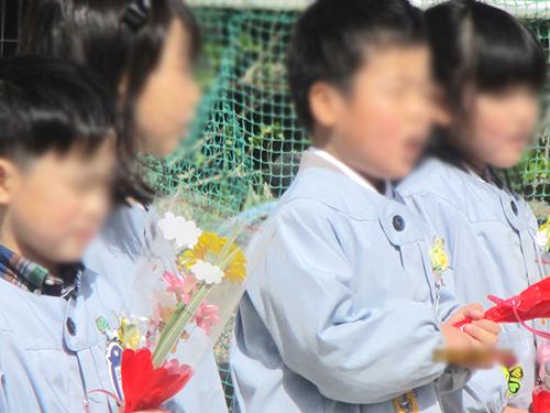 200408_yoshimi20