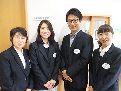 kyotaku_syugakuin04