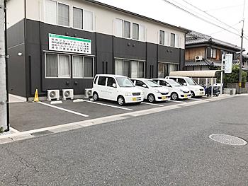sakamoto0628_01